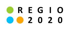 www.regio2020.cz
