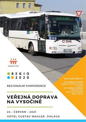 konference 2021