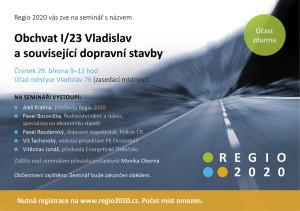 regio2020_pozvanka_kor7