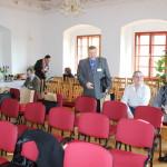 Konference 002