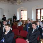Konference 025
