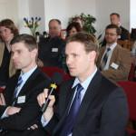 Konference 034