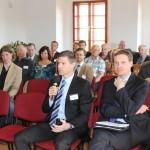 Konference 035