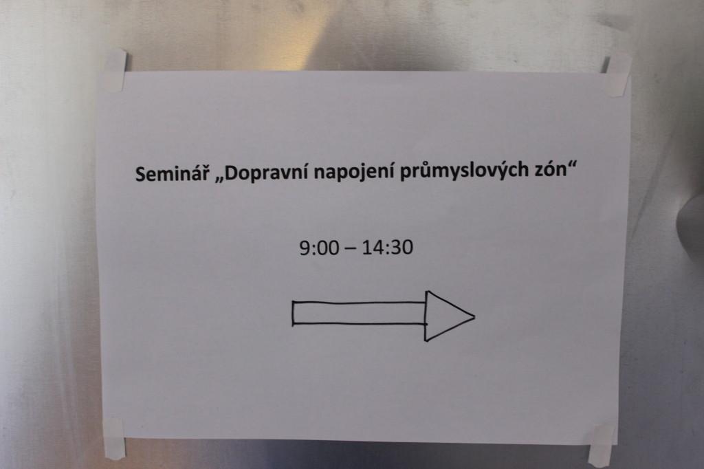 Konference 042